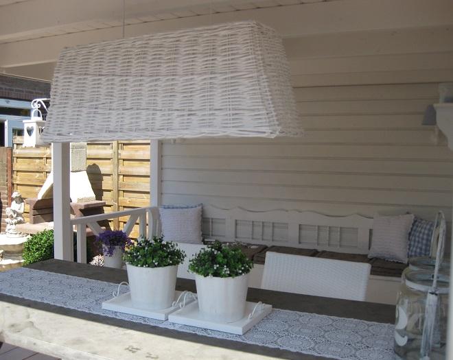 schilderwerk-heemskerk-veranda