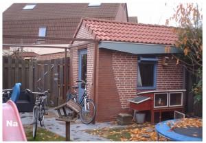garage-koppelen-huis