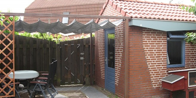 schuur-bouwen-heemskerk