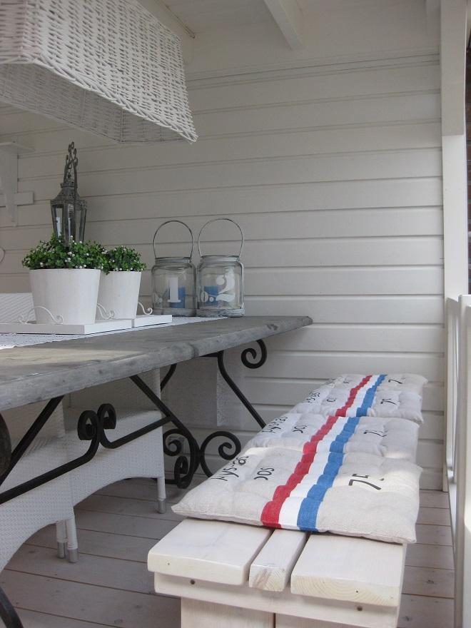 Aanbouw-uitgeest-veranda-wit