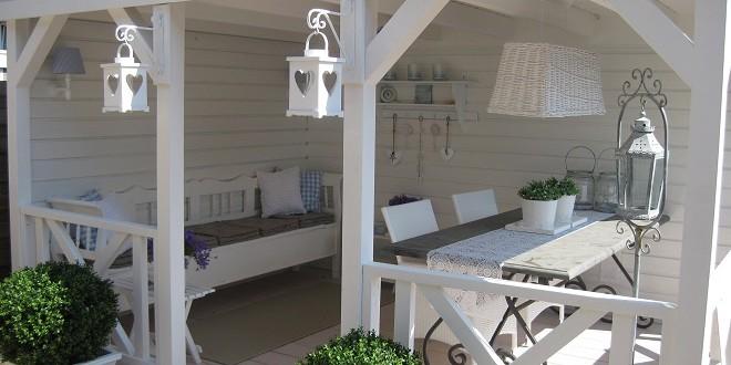 schilderwerk-beverwijk-veranda