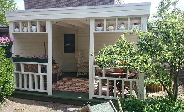 veranda-heemskerk-uitgeest