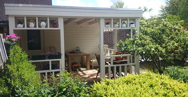 veranda-zonneterras-porche