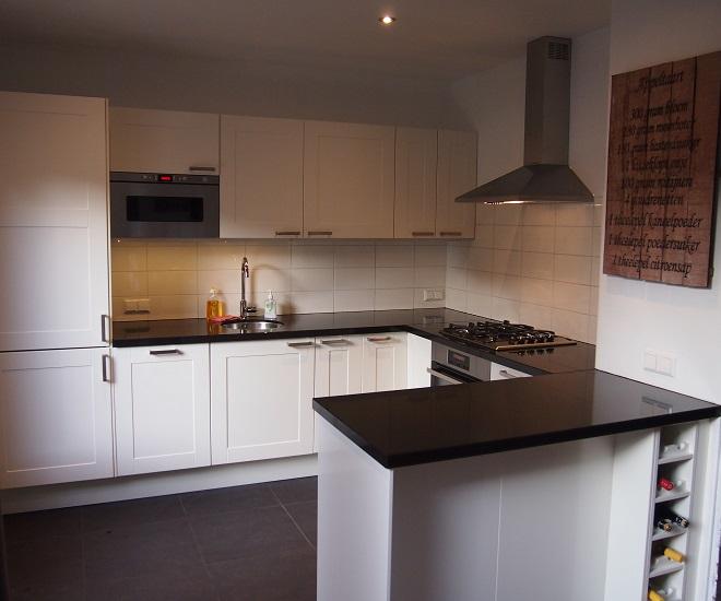 Keuken-plaatsen-design-maatwerk