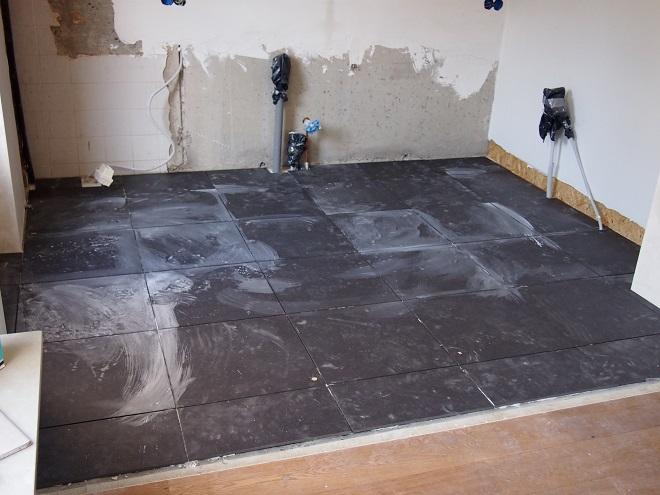 keukenvloer-nieuw-plaatsen